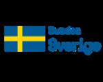 EN-Sweden-Donor-Logo_resized