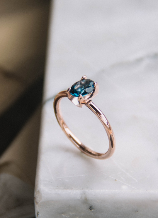 Nohek is a brand of ecological jewellery handmade in Costa Rica - ecomConnect Market