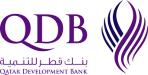 QDB logo_resized