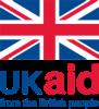 UKaid-logo_resized